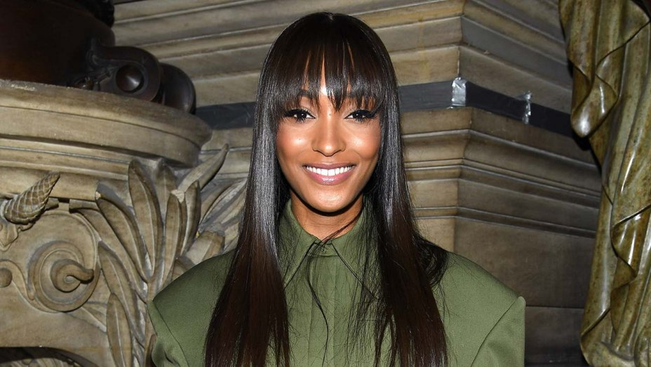 RT @thrstyle: Exclusive: IMG Models signs Jourdan Dunn