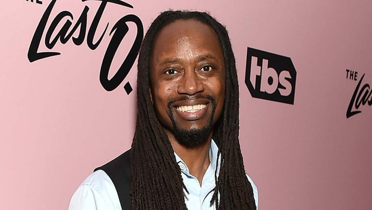 Saladin Patterson signs overall deal with Disney's 20th Century TV