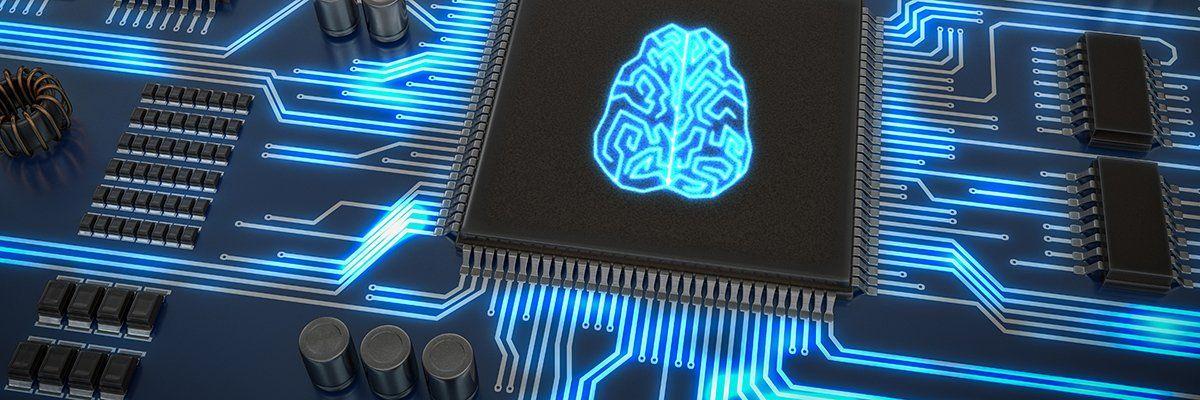 test Twitter Media - Abu Dhabi AI university open for applications https://t.co/WGXtLgEq7P #ai #ArtificialIntelligence #DeepLearning #machinelearning https://t.co/zcqB54xqYb