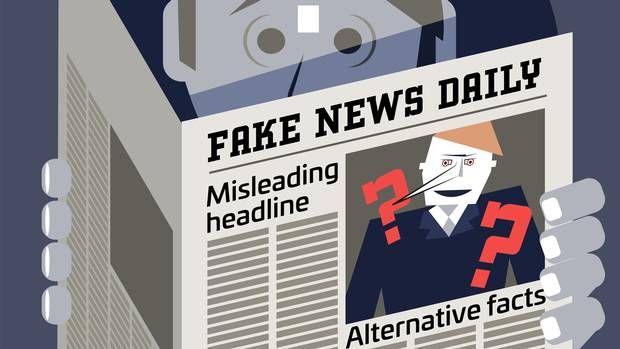 test Twitter Media - Can #MachineLearning Really Flag #FalseNews?   New Research Says No   https://t.co/vdqDwex0RJ @Analyticsindiam #fintech #insurtech #CyberSecurity #AI #ArtificialIntelligence #DeepLearning @psb_dc @jblefevre60 @Paula_Piccard @HaroldSinnott @YuHelenYu @ahier @sallyeaves @SabineVdL https://t.co/LK8DyQZjY7