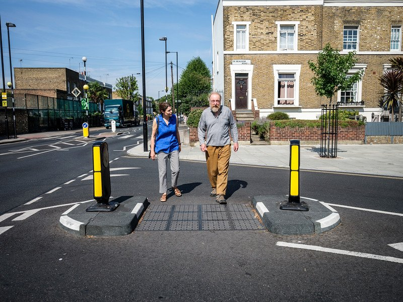 RT @livingstreets: Yesterday @Sport_England released the results of its Active Lives Survey. This year it's shown an increase in walking rates for both leisure and travel. Read our @Tanya_Braun's comments on why this is such a positive step for us all: https://t.co/Odfzu7Age8