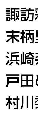test ツイッターメディア - トヨタ自動車  NTT西日本 JR東海 トヨタ自動車 https://t.co/e9gBvKBjke