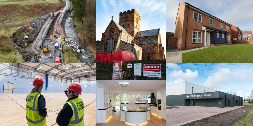 test Twitter Media - Building and civil engineering opportunity! Join Cubby Construction and The Supply Chain Opportunity Club for a 1-2-1 meet the buyer and networking event on Monday 28th October. Full details and booking info at https://t.co/sR8Jx7S8ci @cubbylimited https://t.co/q52aFZM0LM