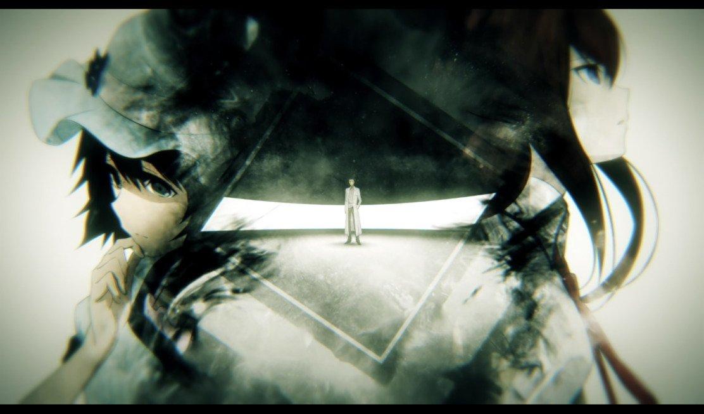 test ツイッターメディア - テレビアニメの映像を使って全編を再構築した「シュタインズゲート」のリメイク作『STEINS;GATE ELITE』のiOS版が発売記念セール【スマホゲームアプリ セール情報】 https://t.co/wcOjsoJ7Ne https://t.co/AhhjnxC4rq
