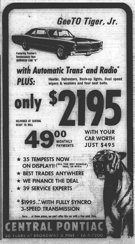 Old School Advertising https://t.co/cD3eCF7JmI