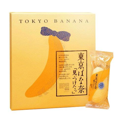 test ツイッターメディア - UAE(というか中東)でハマるであろう日本製品 or サービス。超独断と偏見。こっちで日本製品は大人気です。  ・漫画喫茶←日本マンガ大人気 ・一蘭←みんなラーメン好き(でも宗教的に豚骨はNG😭) ・ユニクロ ・JINS(メガネ) ・東急ハンズ←あの品揃えは魅力 ・コンビニ ・東京ばな奈とか(甘味) https://t.co/5IXV400aM6