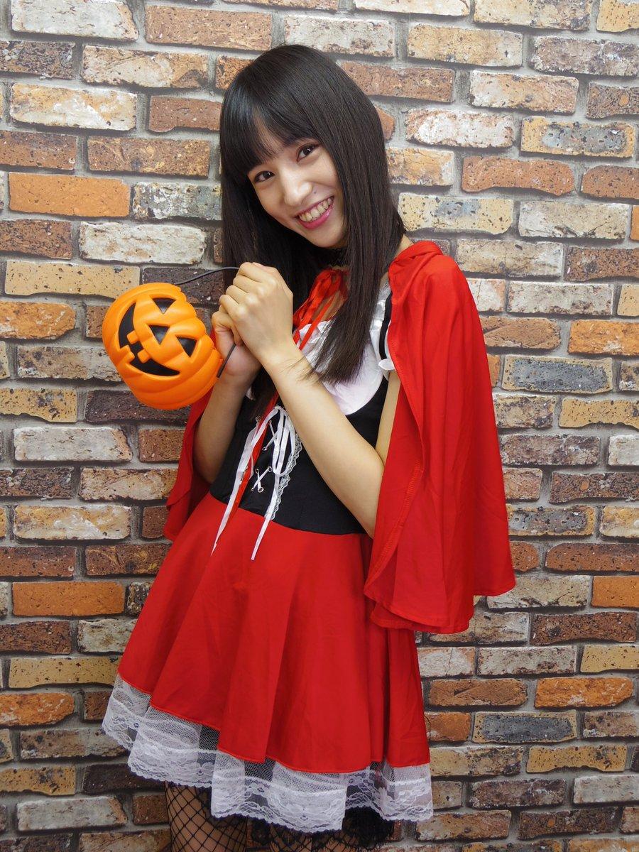 test ツイッターメディア - 保田真愛 団体撮影会(東京Lily)。 渋谷センター街のパリピ的なコスプレ? ハロウィンコーナーは意外と狭くて、アップめでしか撮れない( ̄▽ ̄;) 舞台疲れが抜けていないのか、せっかく作ったお菓子を家の玄関に忘れてきたそうで(笑) https://t.co/EwIQ7fTmAU