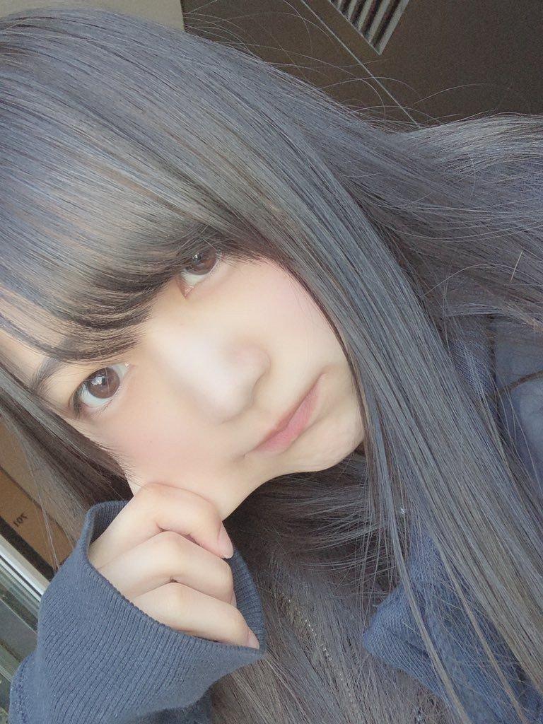 test ツイッターメディア - @streamer03 柊宇咲ちゃん可愛いですよね! https://t.co/5bZhJIXGn0