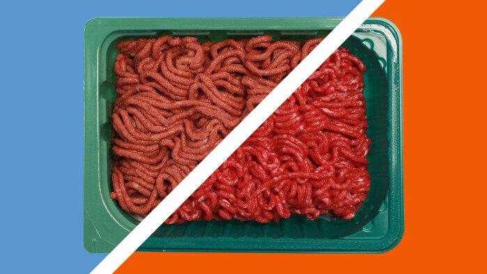 test Twitter Media - Plantefars hitter - men hvorfor skal vegetarmad ligne kød? https://t.co/PxnfKSz4sa https://t.co/7l27k1VUgl