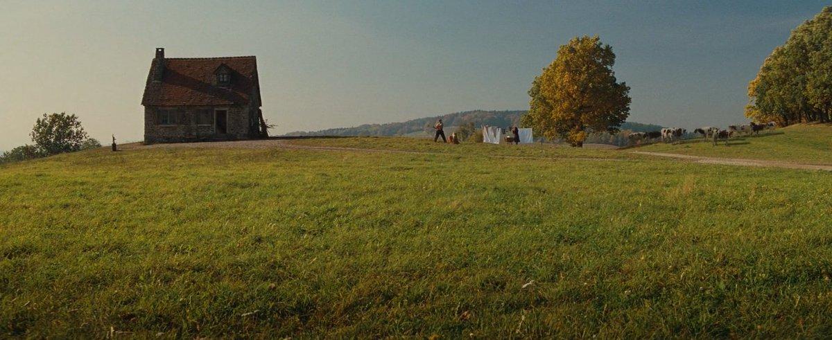 RT @firstfinaI: inglourious basterds (2009) dir....