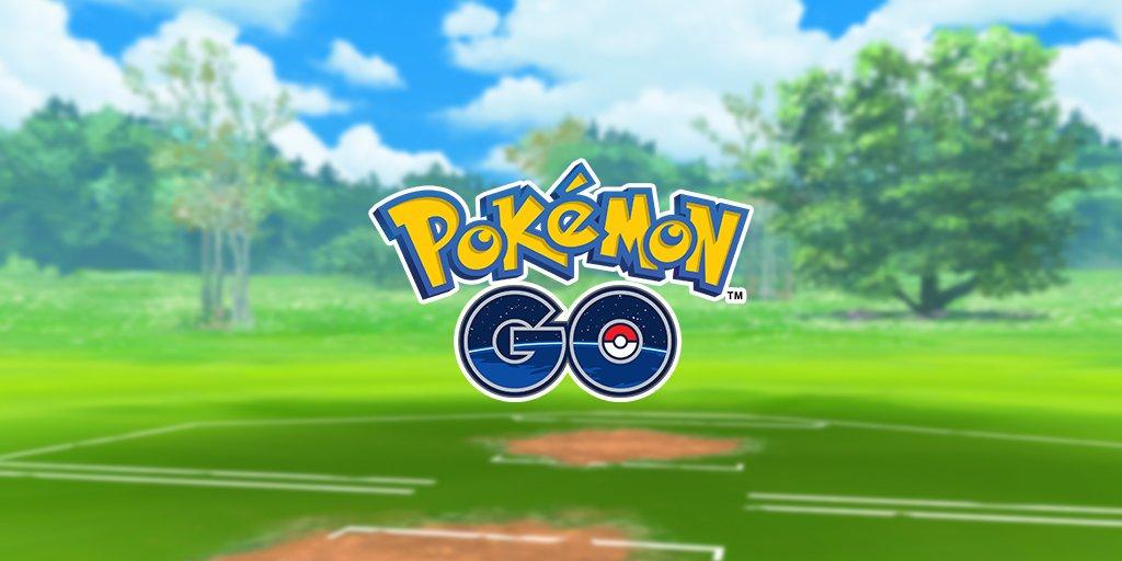 ¡Anunciada liga de combates GO!  Esta nueva función llegará a principios de 2020, permitirá a los entrenadores enfrentarse a oponentes de todo el mundo mediante un sistema de emparejamiento en línea, podrán subir de rango en la propia liga.  Pronto se revelarán más detalles.