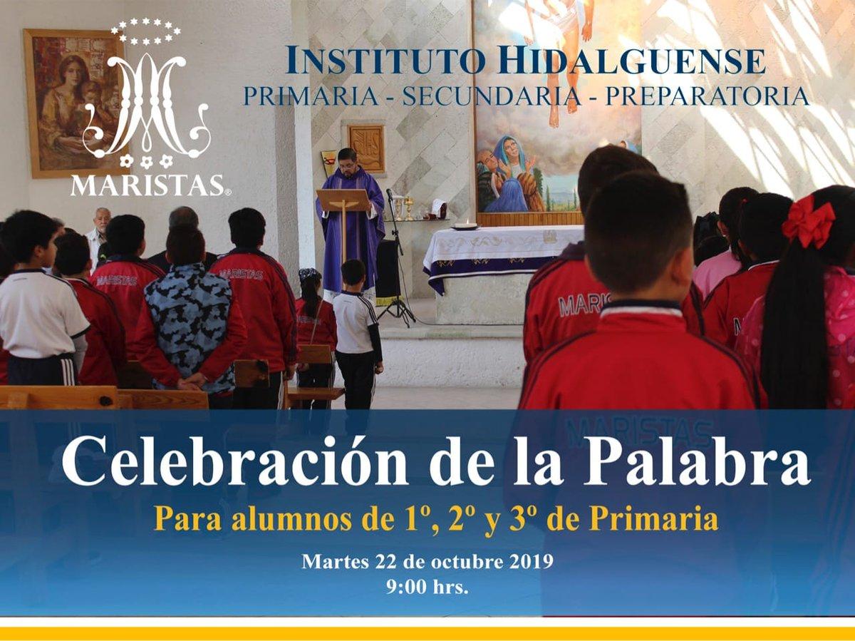 InstitutoHidalguense