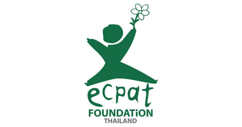 test Twitter Media - We were pleased to help the northern Thailand branch of  @ECPAT develop their online presence in English by developing their new website. https://t.co/nPkYfis1z3 Fighting #SexualExploitationofChildren https://t.co/ciK65ouTJO