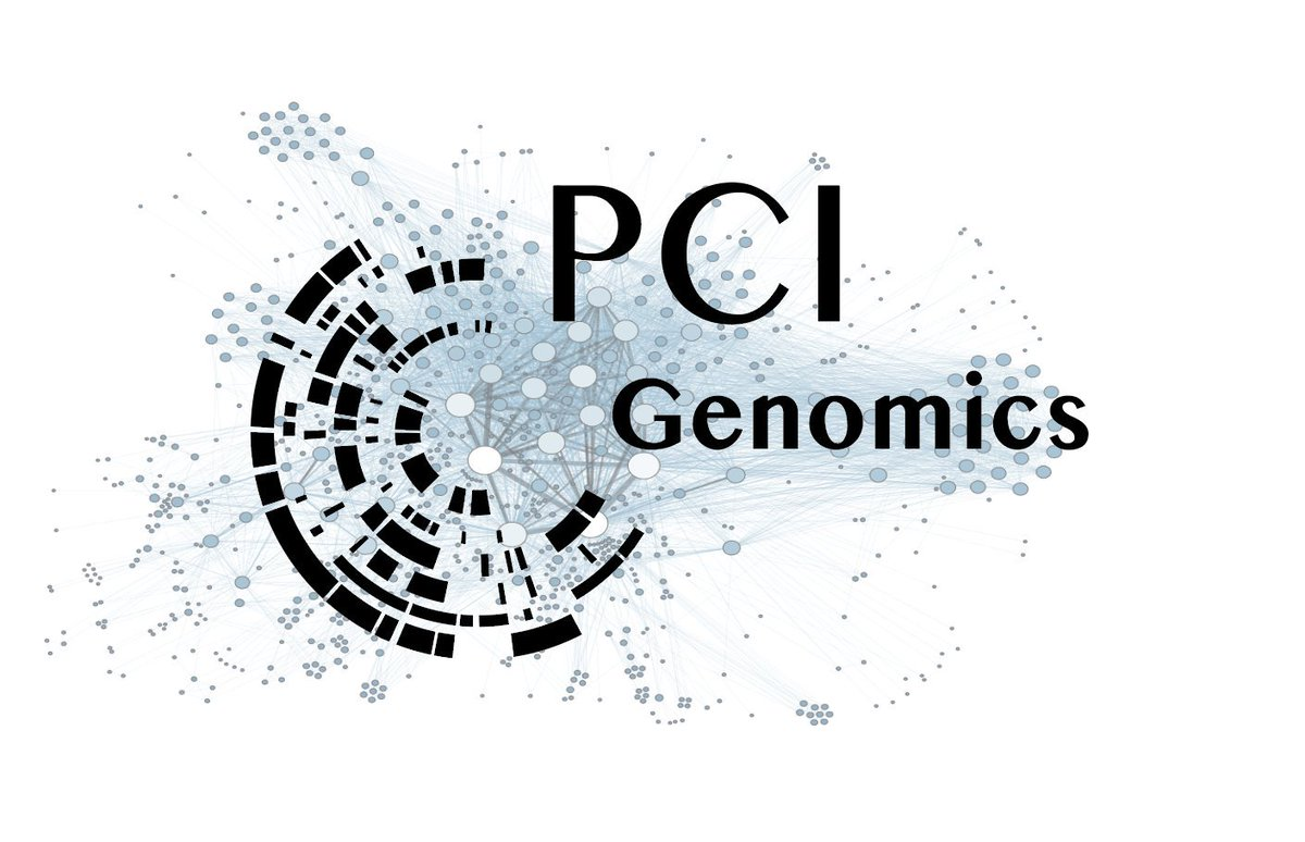 test Twitter Media - RT @PCIgenomics: #preprint submissions to @PeerCommunityIn #genomics are open now!!! Be the FIRST to submit! https://t.co/P8zbf8HUps