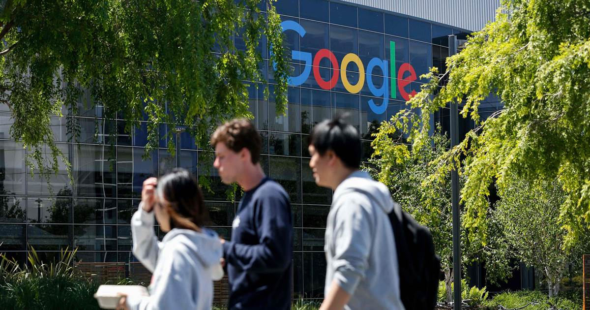 Google claims quantum computing breakthrough. IBM pushes
