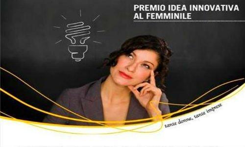 """test Twitter Media - ✅ Bando della #CciaaRoma📣 """"Premio Idea innovativa 2019""""📍Rivolto alle micro, piccole e medie #imprese #femminili operanti nel territorio di Roma e provincia💶 Premi fino a 5mila euro⏰Domande entro il 31 ottobre 2019Informazioni: https://t.co/Bb0xFngjpC https://t.co/QymBkhJqKp"""