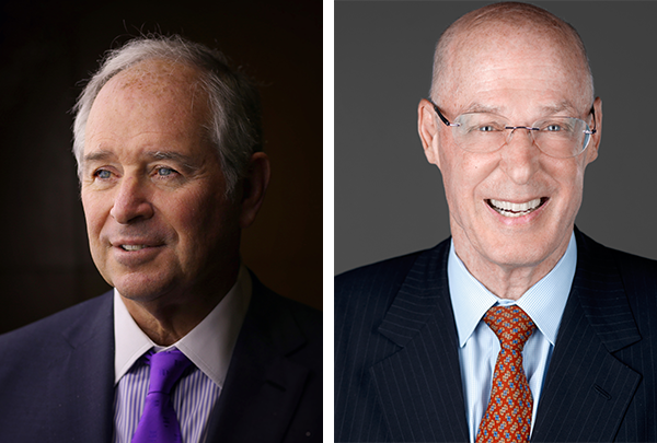 test Twitter Media - #Event: This Friday, Oct. 25 at @ChicagoCouncil, @Blackstone's Stephen Schwarzman will join Hank Paulson for a conversation about how the US economy can prosper in an age of instability.  Register here: https://t.co/EmHcBNNGyg https://t.co/ceotXQWBVT