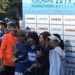 2019-11-17アタック25実況イメージ1夫婦ペア大会