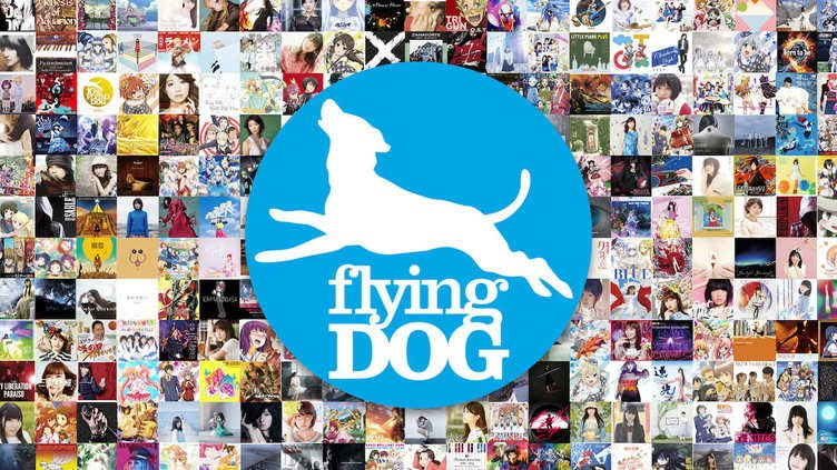 test ツイッターメディア - アニメもサブスク解禁の流れ!  CCさくら、艦これ、パンスト、アクエリオン、中島愛…FlyingDogから1300曲がストリーミング解禁 https://t.co/gyZJVXMR2B https://t.co/6I1YvXj6kT