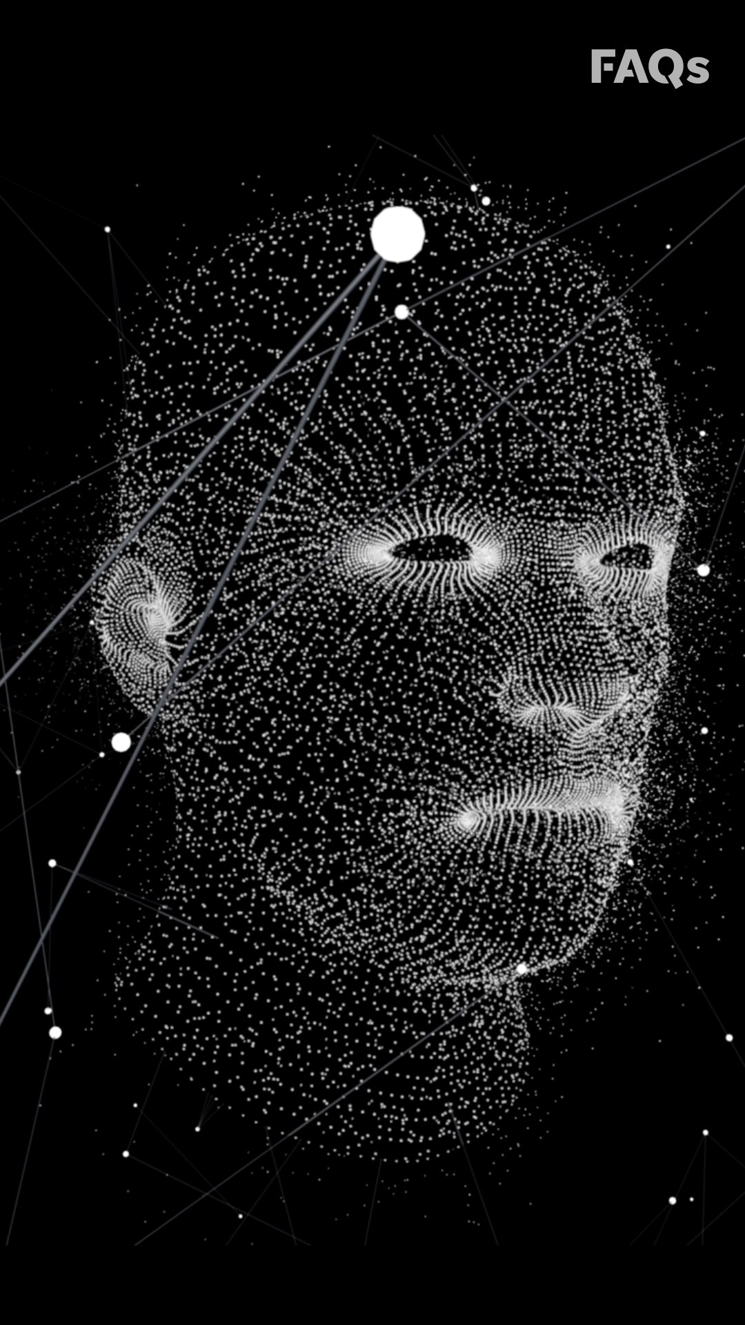 As police embrace new facial recognition technology, many fear false matches could lead to wrongful arrests. https://t.co/tcYa3miFgQ