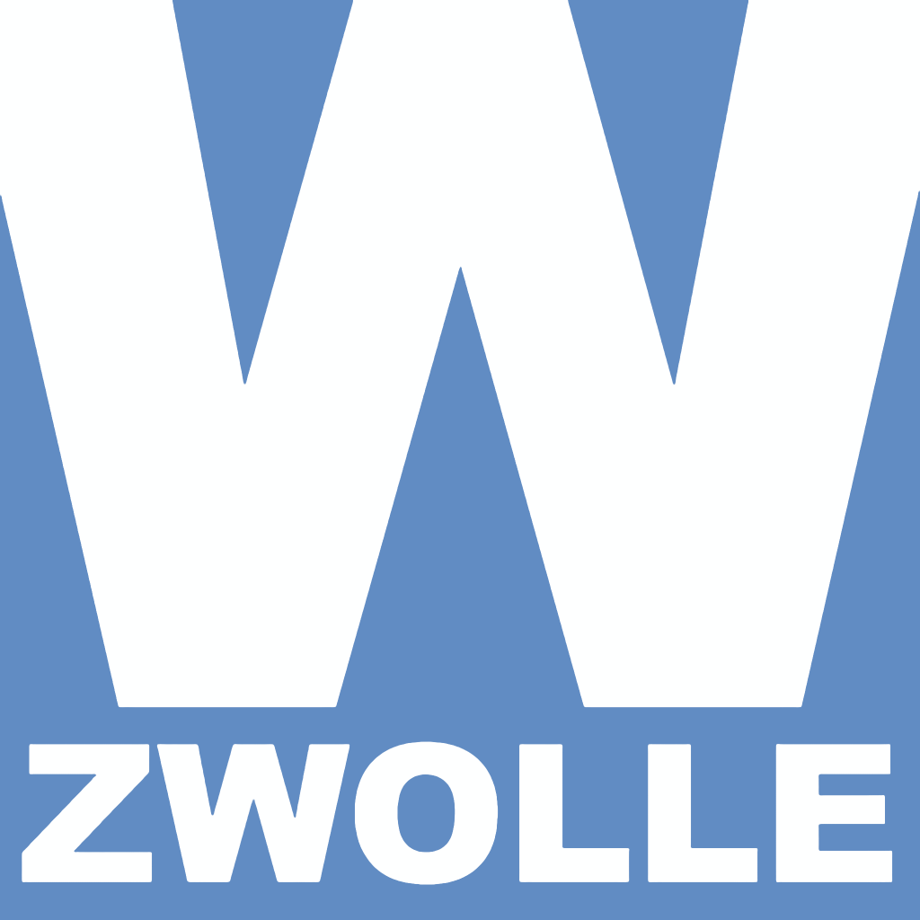 Voetganger aangereden op Schuttevaerkade 9 november 2019  Algemeen, Politie Redactie Zwolle – Een voetganger is zaterdag gewond geraakt op de Schuttevaerkade.