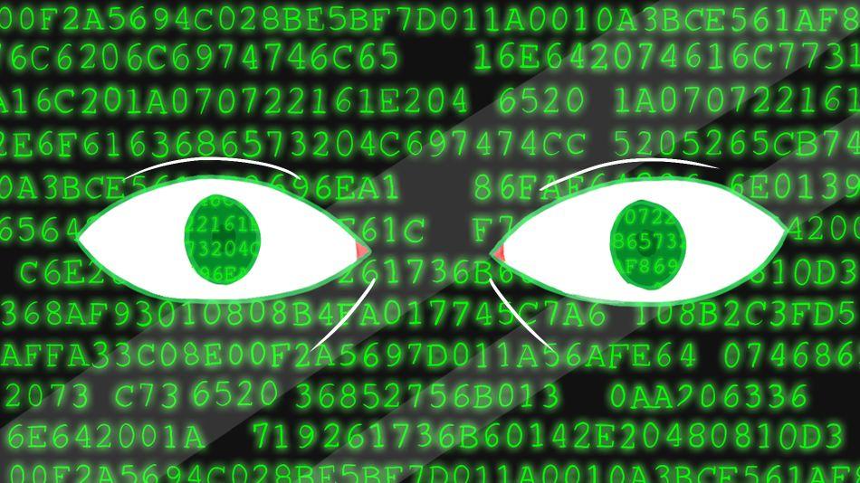 Facebook sues alleged WhatsApp spyware developer