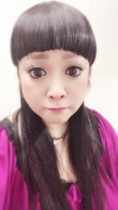 komukai375さんのツイート画像