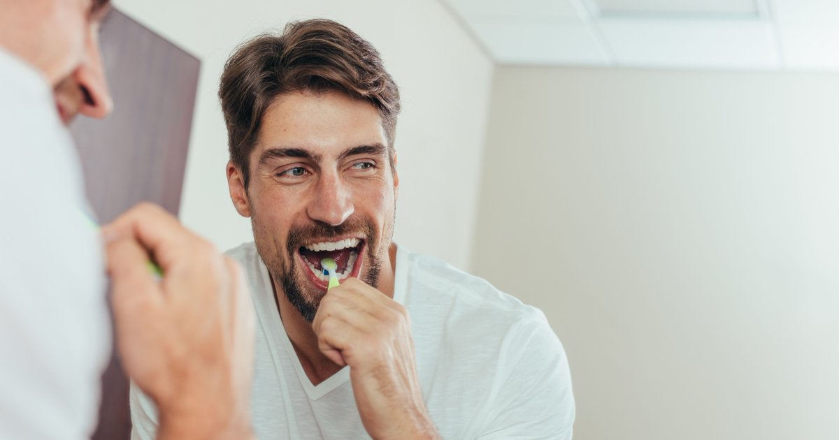 Chewsi always wants you to have a clean mouth. What better time to celebrate National Brush Day than the day after Halloween? #NationalBrushDay #ChewsiDental #oralhealth https://t.co/jHeHYd0rWa