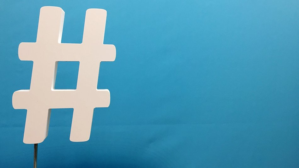 Twitter exec teases possible major changes coming in