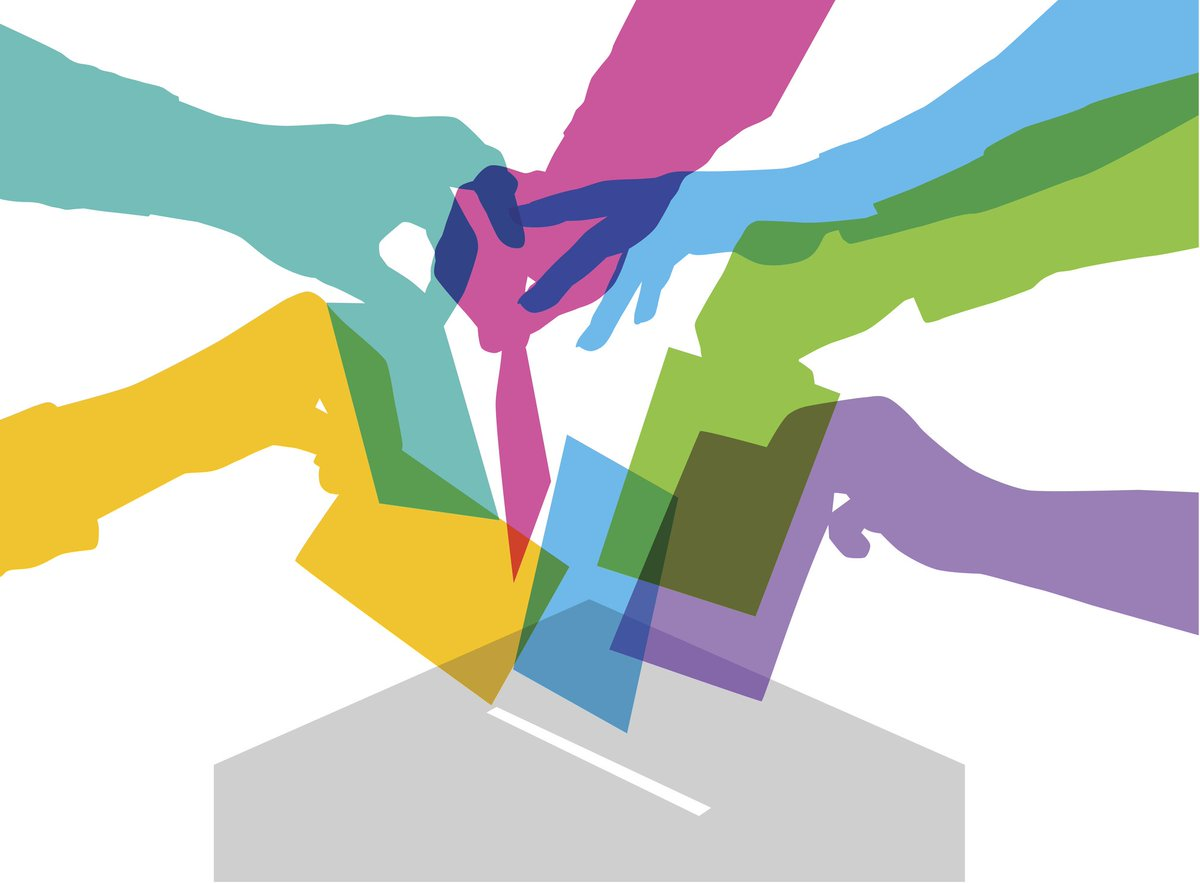 test Twitter Media - #résultats La #FCPE est la première fédération de parents d'élèves des écoles publiques avec respectivement 11% et 40,83% des suffrages exprimés dans le premier et le second degré. https://t.co/8I5G8OKMRu https://t.co/V7deeh5MPf