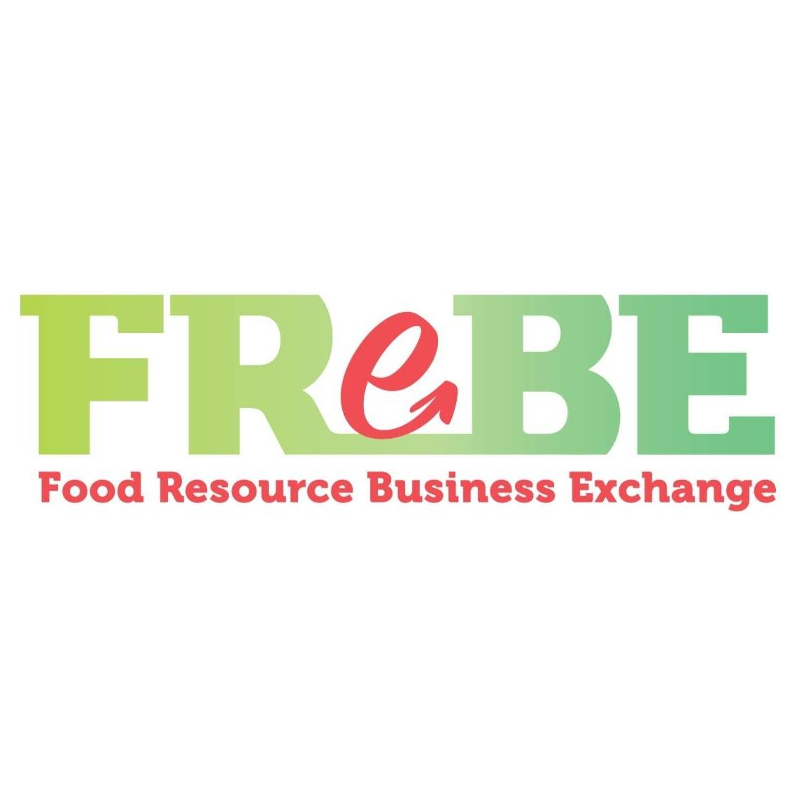 Chewsi is excited to be attending the FReBE event at @HopeandMain November 7th from 12-3pm. Stop by our table to learn more about how Chewsi can help industry professionals save at the dentist! #FReBE #makefoodyourbusiness #entrepreneurs https://t.co/TdO2FvzY6v