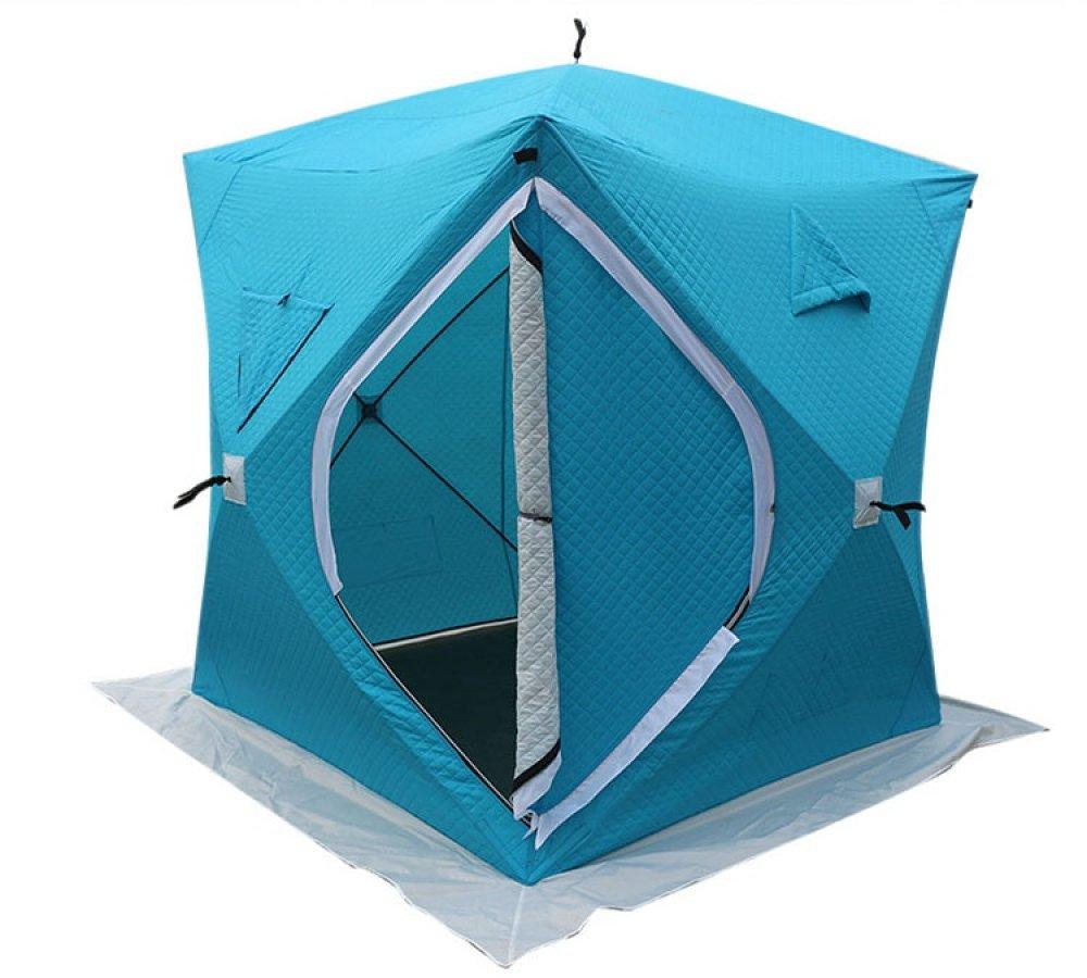 #love #carpfishing Winter Automatic Thick Fishing Tent https://t.co/3neP5swu7Q https://t.co/UdT2i8R9
