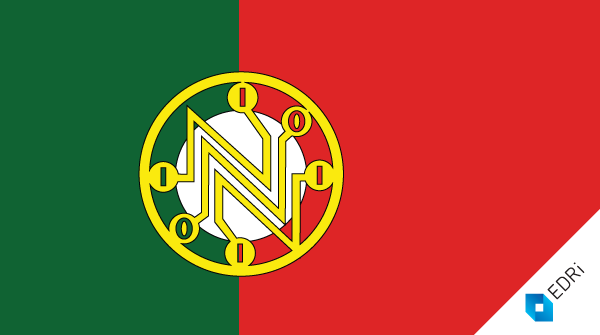 test Twitter Media - Portuguese ISPs ignore telecom regulator's recommendations https://t.co/cI8NRXt75C  #ANACOM #MobileData #NetNeutrality #Portugal #ZeroRating  @direitosdig @EdSantos754 @epicenter_works @socialhack @_ANACOM_ https://t.co/Rv1hqpajJu