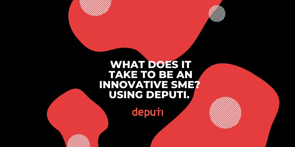 test Twitter Media - Let Deputi help you out with those menial day-to-day tasks you dread.  https://t.co/LMNnoT8SOr  #ai #automation #automationsystems #deputi #industrialautomation #2020 #artificialintelligence #artificialintelligencetechnology #productivity #automated #efficiency #SME #innovative https://t.co/QDfSzhj11W