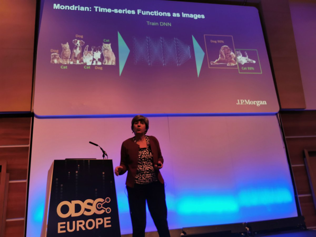 test Twitter Media - Think of teaching your AI system as we teach humans  Do we send our AI to school as it were?  Please use the HASHTAG!   #ODSCEurope  #DataScience #AI #MachineLearning #Python #rstats #DeepLearning https://t.co/0tLN87PhTm