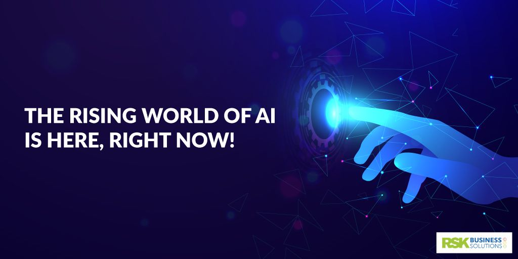 test Twitter Media - In 2013, Amazon had 1,000 robots operating in its warehouses. Now Amazon has 45,000 robots operating across 20 warehouses. Are you set to step foot into the world of AI yet?  #RSK #AI #ArtificialIntelligence #agileapproach #productdevelopment #IToutsourcingcompany #smartsourcing https://t.co/GXlyMRl5Kh