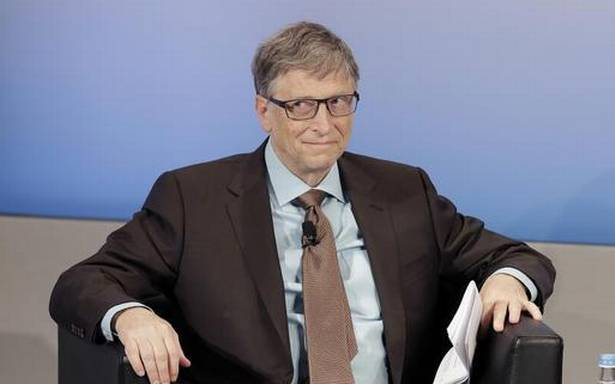 test Twitter Media - Open research beats erecting borders in Artificial Intelligence: Bill Gates - BusinessLine: Open research beats erecting borders in Artificial Intelligence: Bill Gates  BusinessLine https://t.co/d918hveJub #AI #artificialintelligence #CTO https://t.co/NMLFBgaTaC