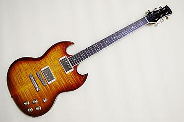 test ツイッターメディア - 山野楽器サウンドクルー吉祥寺店様にて展開中している弊社のNorthwood GuitarのSGモデルをデジマートでも掲載して頂きました!! 気になる方は要チェックです♪ https://t.co/YviIFqVoW9 https://t.co/CfAtB89HEE