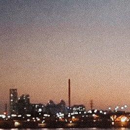 RT @fluffyKDH: Vanilla sky and you :-)...