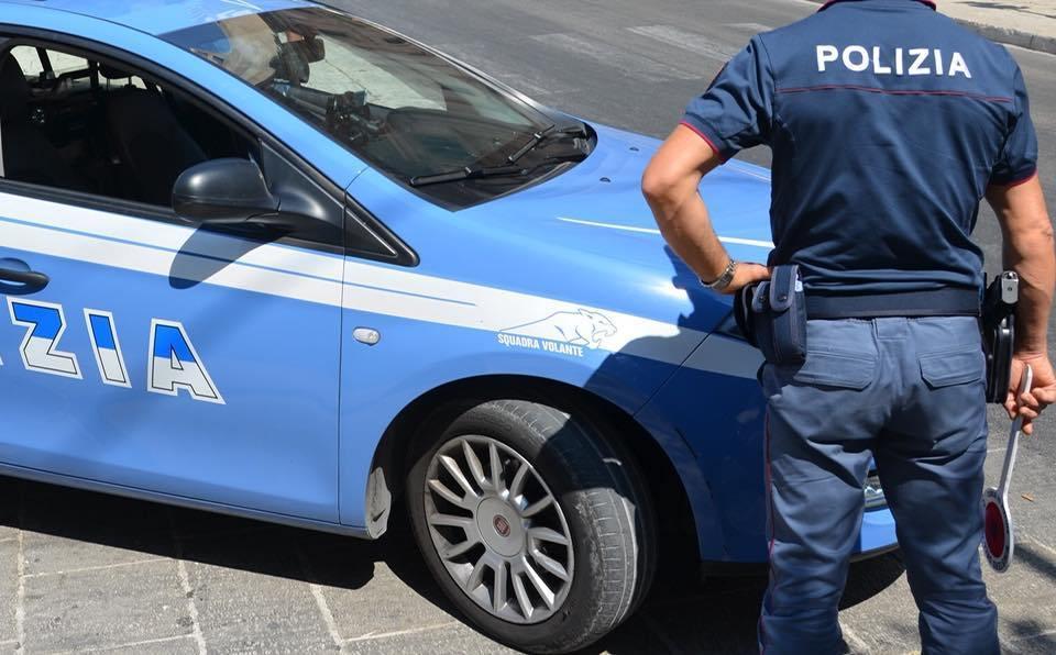 test Twitter Media - #TorredelGreco. #Polizia arresta #spacciatore https://t.co/9zjhoPWnFp https://t.co/rdIBnnWDzq