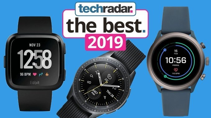 test Twitter Media - Best Android smartwatch: what to wear on your wrist if you have a Google phone: #DeepLearning #IoT #BigData copy: @MikeQuindazzi https://t.co/W225fSOIkG copy: @WorldTrendsInfo https://t.co/eKxed7JrpY
