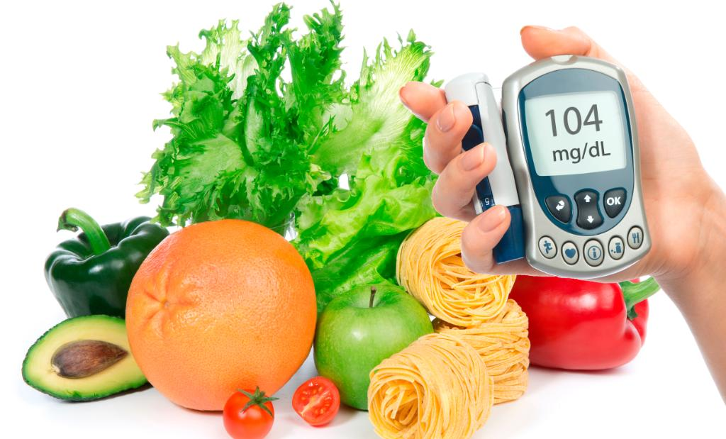 test Twitter Media - Patients with #diabetes discuss how they can have a hard time accepting their diagnosis and the everyday reality of blood sugar readings, regular medications, and eating right. Talk with others who get it on #MayoClinicConnect. https://t.co/M0D4g6JjqY https://t.co/YEXUssck3h