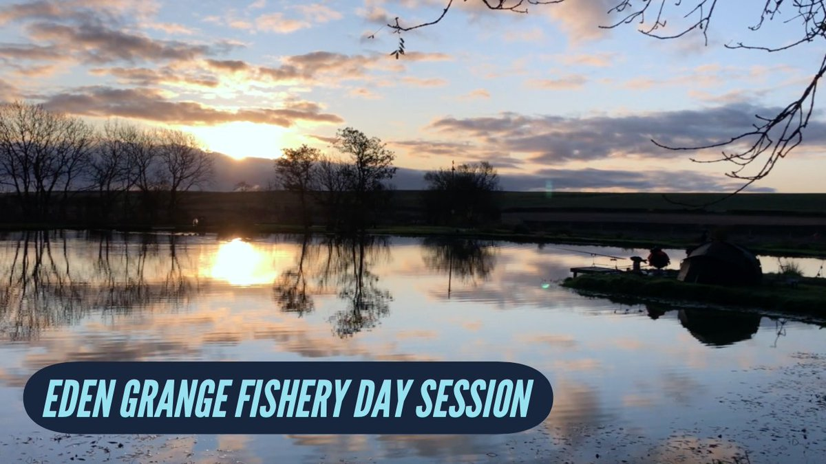 New video on our @YouTube now!   https://t.co/QdAxsocN1C  #fishing #carp #carpfishing https://t.co/I