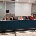 RT @CgilBologna: In #Cgil a #Bologna il seminario sui