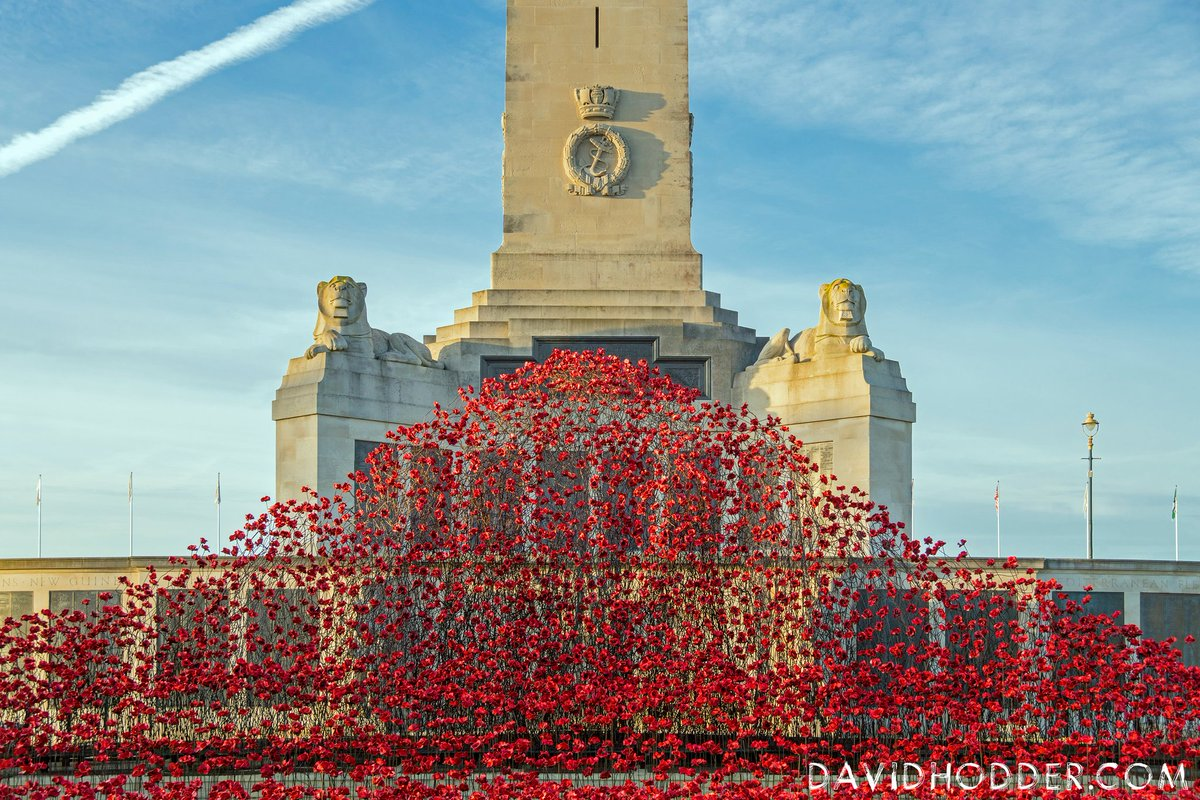 test Twitter Media - Pause. Reflect. Remember. #LestWeForget  #Remember  #RememberanceDay #RemembranceDay2019  #Plymouth https://t.co/1giIMG85XI