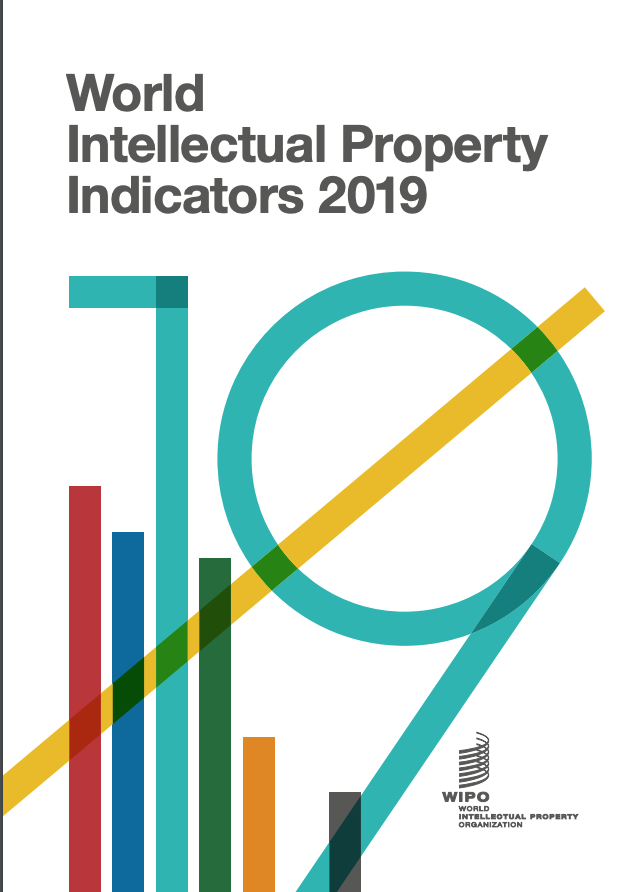 test Twitter Media - #WIPO  on line #World #Intellectual #Property #Indicators 2019  https://t.co/5p37pcMH3b https://t.co/z2uKqgePu3