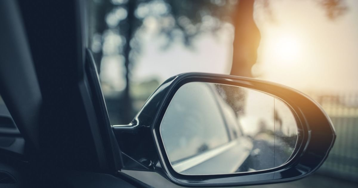 test Twitter Media - Teenager solves car blind spots using a webcam and projector: #DeepLearning #IoT #BigData copy @MikeQuindazzi https://t.co/Q5DdeowQCi https://t.co/KGM0t6oofV