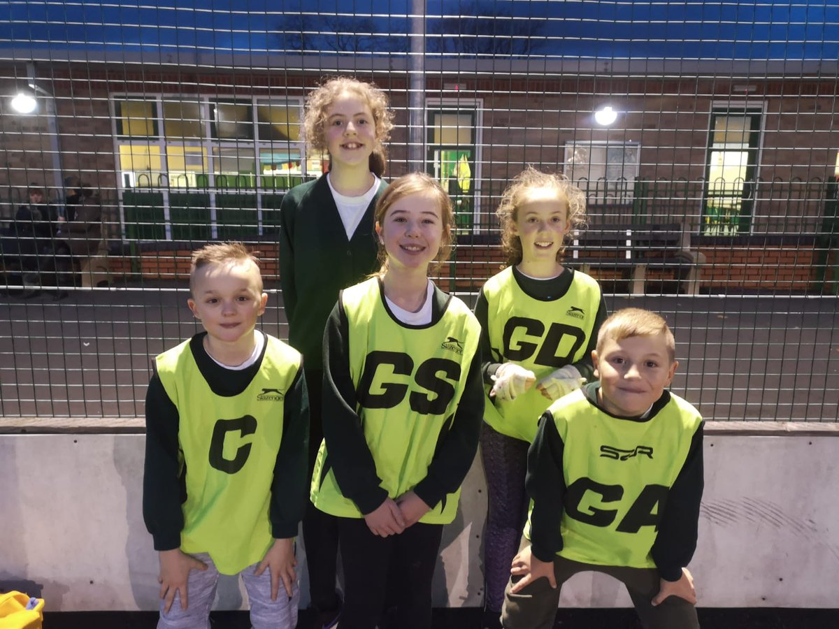 test Twitter Media - Congratulations to Hollywood netball. 2 matches in the last week. 3-6 loss to Cedars and 5-4 win against St Martin's. Both games very close with lots of good netball. Next week Chilcote. https://t.co/UyGfBXocvB