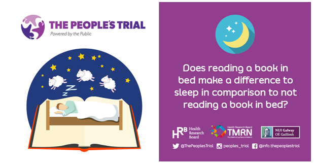 test Twitter Media - The research question has been chosen BY the public for the People's Trial! Find out more and take part: https://t.co/l3oquCjRUp @ThePeoplesTrial @hrbtmrn  @ResearchatNUIG @hrbireland https://t.co/zy6l7XnI3D