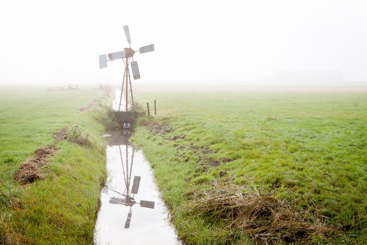 test Twitter Media - De energietransitie heeft gevolgen voor ons landschap. In 2023 moet in Overijssel 20% van onze energie duurzaam zijn opgewekt. Hoe zorgen we ervoor dat de kwaliteit van het landschap behouden blijft? Praat mee op 20 nov bij onze Groene Stamtafel: https://t.co/FM0Zi3qJDW https://t.co/WYRJaz2b9J